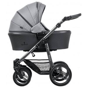 коляска 2 в 1 Venicci Carbo